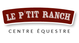 Le P'tit Ranch